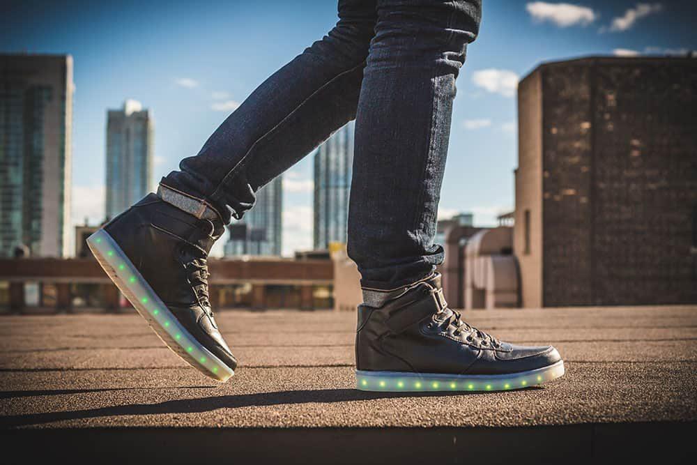 shoes-fashion-free-omg